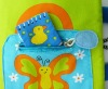 Recordable Baby Toy Book