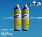 Formulation Toilet Bowl Cleaner Liquid,Detergent