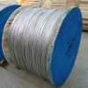 all aluminium conductor AAC