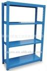 adjustable warehouse shelf /storage shelf/warehouse rack