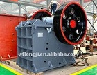 Series HC highly efficient crusher machine from Weifang Longji Building Materials Equipment Co.,Ltd