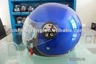 New ECE&DOT helmet