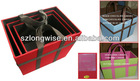 storage box set stocklots - AV207B 3pcs storage box stocks