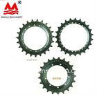 Various hitachi chain drive sprocket rim EX300-1