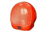 Rechargeable High brightness LED Emergency Lamp