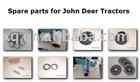 JOHN DEERE SPARE PARTS FOR JD7201, JD8401, JD1204