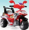 2011 new battery baby Tricycle