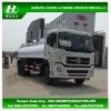 DFL 6X4 Water Tank Truck, 18 m3 Water Tanker