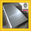 316Ti stainless steel plate/sheet