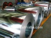 galvalume steel sheet SGH440