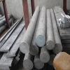 Quality Round Steel Rod