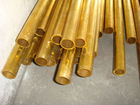 water copper tube type k l m