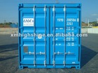 push up container wholesale