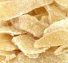 Crystalized ginger (slice/cubes/sticks)