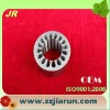 motor assembly parts for stamping metal parts
