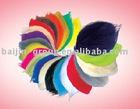 Baijin polyester fiber