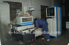 socks machines spare parts CNC Grinding Machine