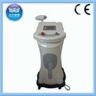 RF beauty care machine with CE--skin care, facelift, breast lift, wrinkle removal