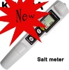 hot sell salt meter