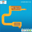 China fpc flex board better supplier service