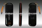 Qualcomm MSM6280 hsdpa/wcdma 7.2M usb modem