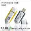 Bulk 2GB USB Flash Drives for promotion