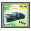 Interior decorative painting /Flatbed A0+ Universal Printer