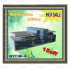 Interior decorative painting /Flatbed A0+ Universal Printer