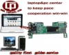 Laptop Motherboard for T91