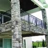 Aluminum Balcony