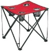 outdoor table,folding table