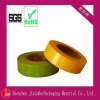 colorful printing washi tape(SGS)