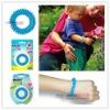 stock mosquito bracelet