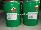 Potassium O-pentyl Dithiocarbonate