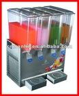 PL-432 automatic commercial cold juicer