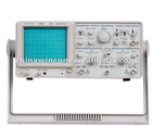 Educational Meter DOUBLE CHANNEI OSCILLOSCOPE CA620