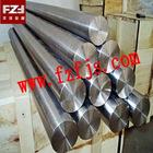 gr5 titanium forged bar