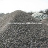 Good quality calcined bauxite