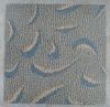 vinyl floor tile & carpet design tile