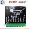 DB810 driver for solvent printer