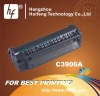 Toner Cartridge C3906A