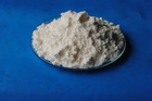 Strongly Basic Anion powder resin
