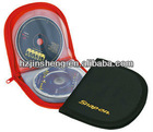 2012 newest CD bag for promotion