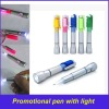 High quality promotional pen