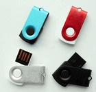 Super mini USB flash disks
