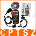 NEW Autel MaxiScan MS509 OBDII/EOBD CAN Scanner tool