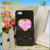PC Hard Case Car Logo Case for Apple iPhone5 5G