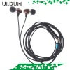 professional audio outdoor sport speaker apple earphone