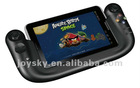 special U grip gamepad compatible with mini ipad or samsung pad(all 7 inches pad)