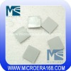 Silicone Thermal Pad 25mm*25mm*2.5mm